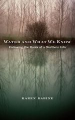 1/29 MN Reads: Water and What We Know