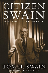 2/12 MN Reads: Citizen Swain