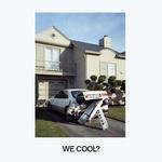 3/16 KUMD Album Review