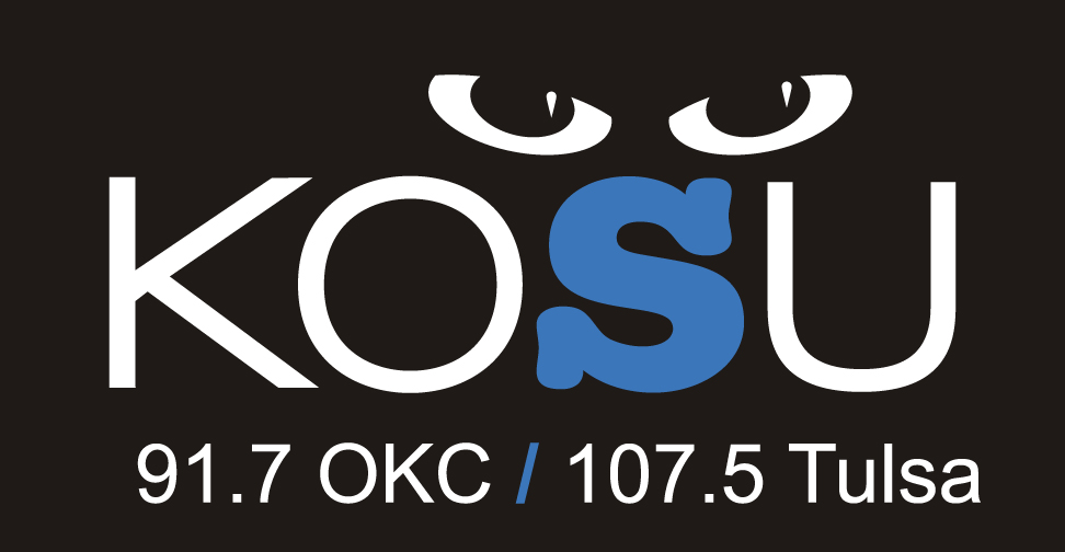 program logo
