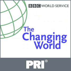 PRI: The Changing World