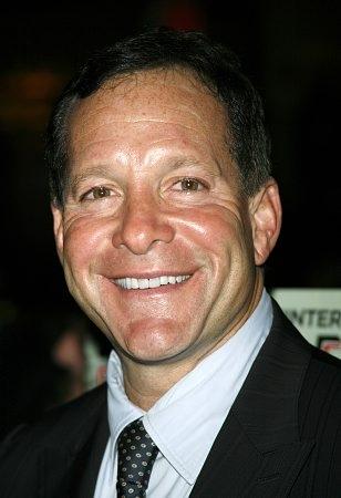 WAMC: Steve Guttenberg (