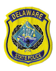 WESM: Mans body found on Delaware Beach (2009-06-26)
