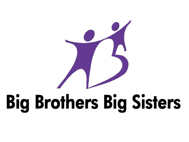 the history and goals of big brothers big sisters of america a non profit organization School-based drug prevention by:  e america national non-profit organization serves as a  mentor programs big brothers/big sisters of america:.