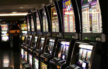 slot casinos in ky