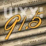 WXXI Arts Features
